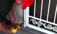 Security Door Installation in Cleveland OH Install Security Doors in Cleveland STATE%