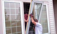 Window Replacement Services in Cleveland OH Window Replacement in Cleveland STATE% Replace Window in Cleveland OH
