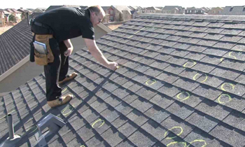 Roof Inspection in Cleveland OH Roof Inspection Services in in Cleveland OH Roof Services in in & Roof Inspection in Cleveland | Roof Inspection Services in ... memphite.com