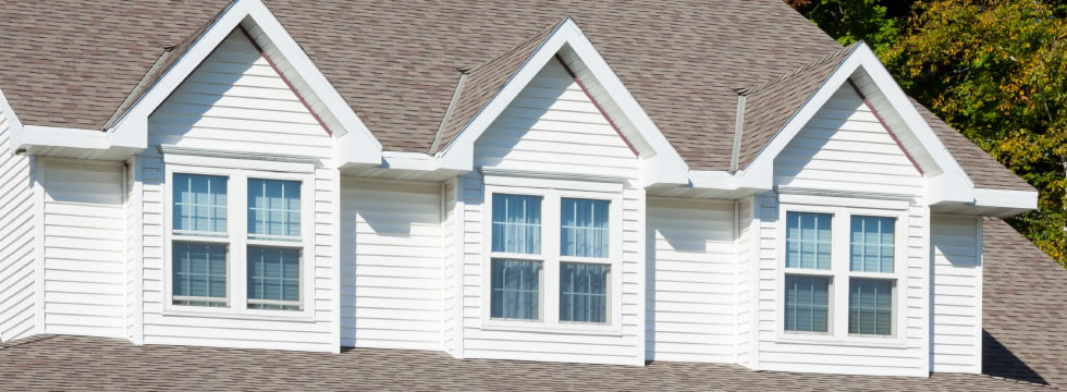 Vinyl Siding Cleveland Roof Repair Cleveland Next